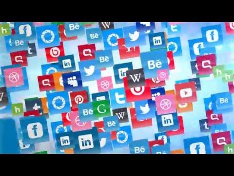 Monaco Realty International Social Media