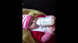 Video My baby is very hungry 3 month old. download MP3, 3GP, MP4, WEBM, AVI, FLV Juli 2018