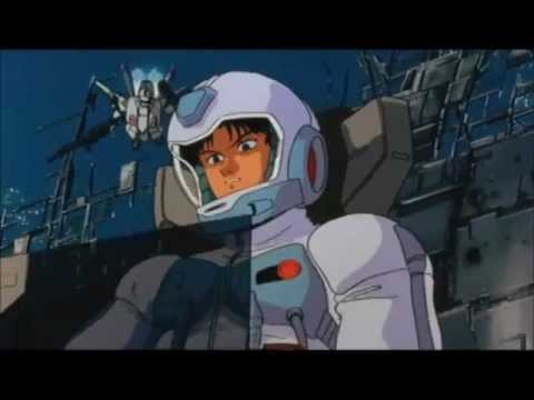 Download Mobile Suit Gundam F91- Iron Mask's Flower, Rise and Fall of the XMA-01 Rafflesia