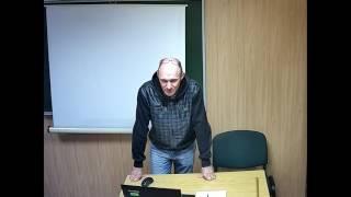 Водитель погрузчика об удостоверении Серия: супер коротко про тракторные права.