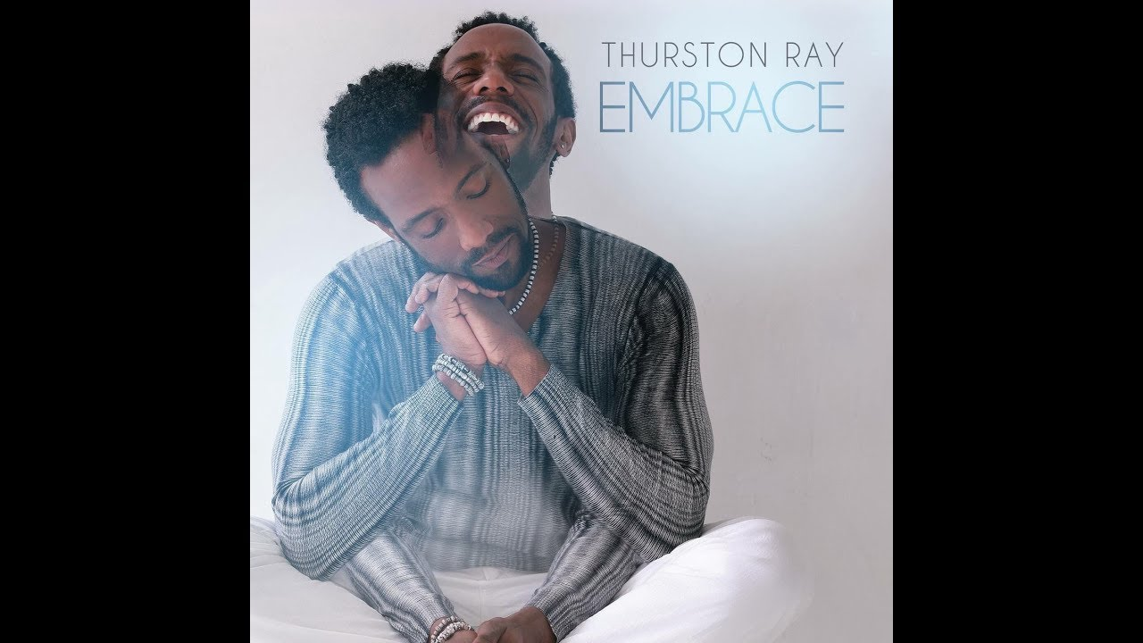 Image result for thurston ray embrace