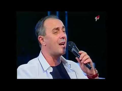 Esad Merulic - Zale godine - LIVE - Sportski centar, Rozaje (2015)