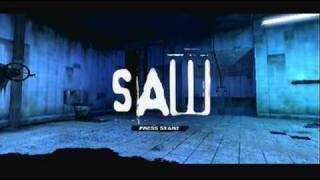 SGB Review - SAW: The Videogame (Halloween Special 2010)