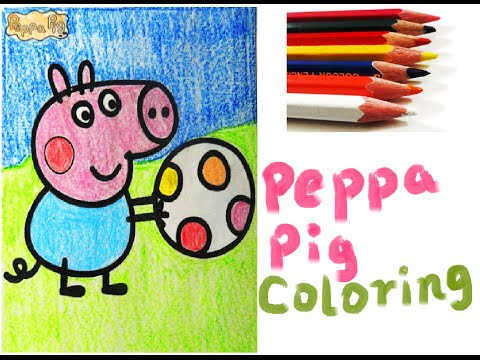 peppa-pig-coloring-pages_peppa-pig-coloring-book_coloring-pages-for-kids