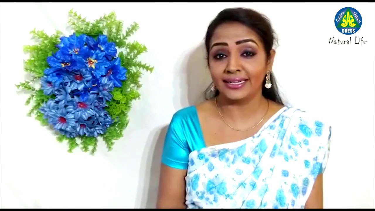weight loss in tamil tips #weightloss #tamil #tips #7daysweightloss #quickweightloss