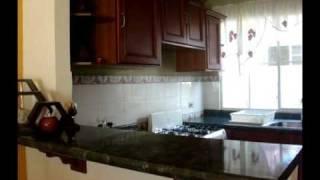 barra con cocina desayunadora lourdes bosques casa vendo