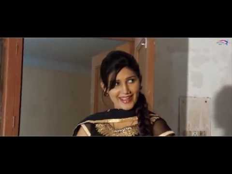 SabWap CoM New Most Popular Haryanvi Songs...