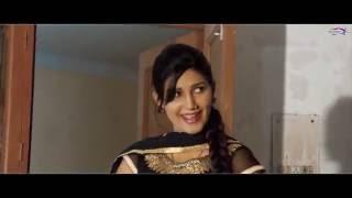SabWap CoM New Most Popular Haryanvi Songs 2016 BAIRN Sapna Dance Vickky Kajla Sapna Chaudhary
