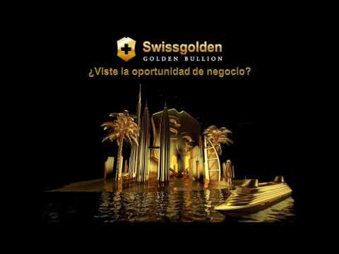 Swissgolden 2017 (MESA START)