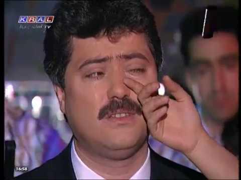 Cengiz Kurtoğlu - Utanmasam Ağlarım