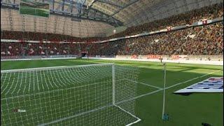 Лилль ПСЖ 1 й тур Чемпионата Франции Обзор матча