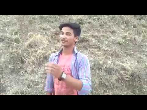 New Uttrakhand Janretion Song 2018 For Magic Voice SANJU JI Aj Kal Ki BETI BUWARI