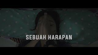 Download Threehex - Sebuah Harapan (Official Music Video)