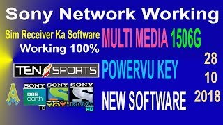 Download How To Upgrade Newsat 100 Hd Receiver Powervu Key Ok New