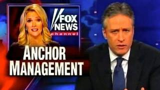Repeat youtube video Fox News Speaks for Majority on Health Care Reform?