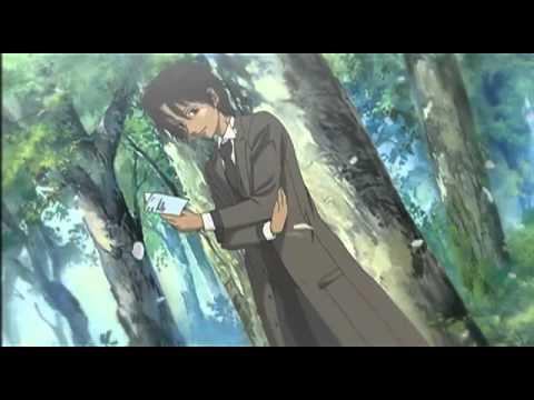 ฮายาเตะ พ่อบ้านประจัญบาน ตอนที่ 15