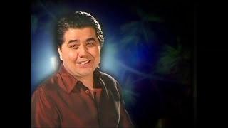 Уктам Хакимов - Тошкент