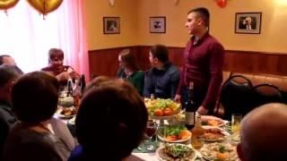 Песня Стаса Михайлова - Мама