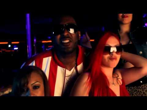 Chase Manhattan feat. Fat Man Scoop - Hands Up (DJ DEREZON & NIELS VON GEYER Radioedit)