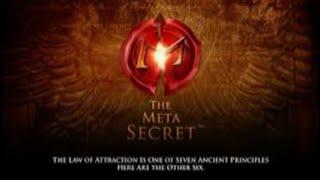 Watch The Secret Online Free Full Movie