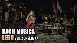 Download Djandut Terbaru_LEBU_New Ragil Musica_Voc.Adhelia 77