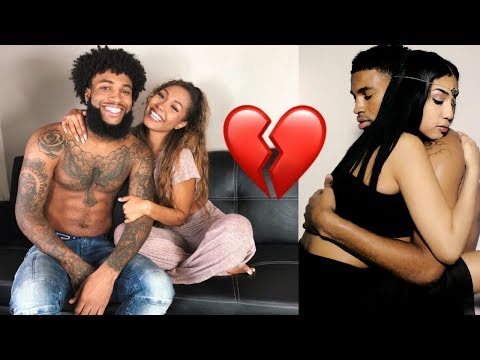 CHRIS SAILS WANTS TO REBUILD RELATIONSHIP WITH QUEEN NAIJA OR PARKER MCKENNA