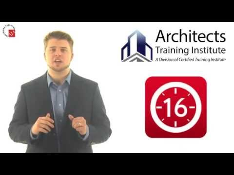 continuing-education-for-architects-in-virginia
