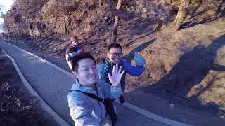 ブロモ山 Mt.Bromo 20-21Oct18' thumbnail