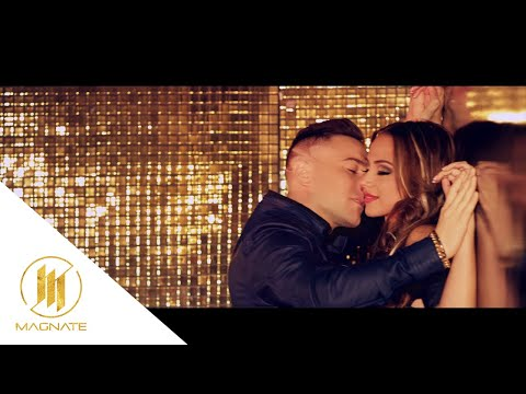 Bandida - Magnate (Video Oficial)