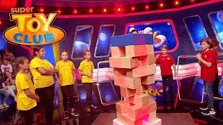 Super Toy Club Staffel 1, Episode 5 (2017) | Ganze Folge