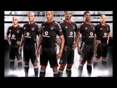 Orlando Pirates Wallpapers Download