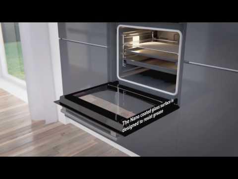 60-cm-single-multi-function-oven-gebd47000b-|-grundig