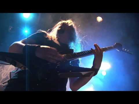 Devious - One Man Horde | multi cam | live at farewell show | May 24, 2014 @ Metropool  (NL)