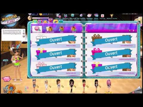 Violetta saison 3 - Premières minutes : épisode 2de YouTube · Durée:  3 minutes 6 secondes