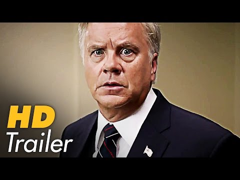 THE BRINK Season 1 FEATURETTE 2015 New HBO Comedy Series