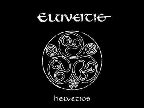 Eluveitie - The Siege