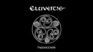 Eluveitie - The Siege