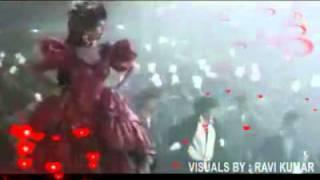 Dj Prab & Saheb - Jhumma Chumma De De ( Club 2011 Mix )