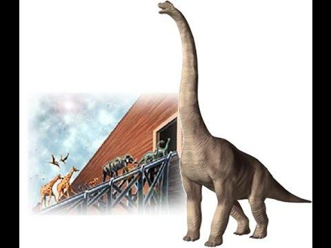 Los Dinosaurios En La Biblia Dinosaurios Algunos escritos antiguos hablan de lo que probablemente fueron los dinosaurios. los dinosaurios en la biblia dinosaurios