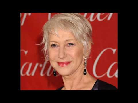 short-haircuts-for-women-over-60-with-thin-hair