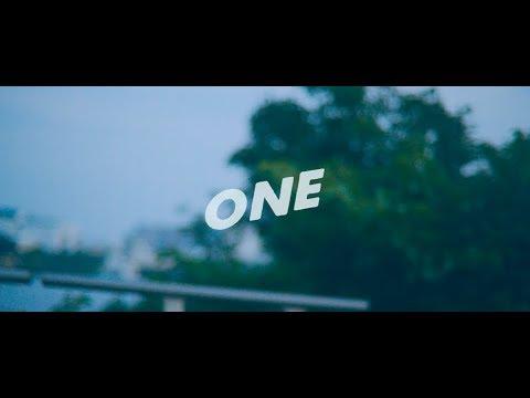 餓鬼レンジャー/「ONE feat. SUGAR SOUL & JESSE 」MV
