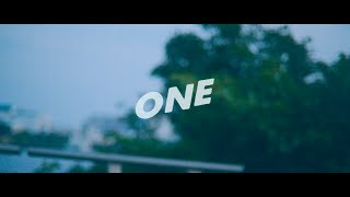 餓鬼レンジャー/「ONE feat. SUGAR SOUL & JESSE 」MV thumbnail