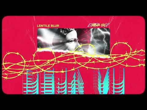 Lentile Blur & Bvcovia - La Vida Loca (Visual)