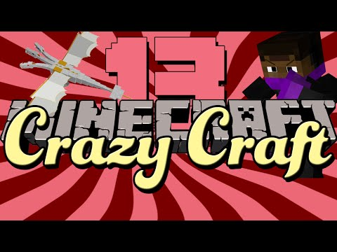 how to download crazy craft