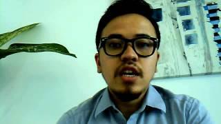 Senior Manager (Logistics), Cikarang, Bekasi, Indonesia