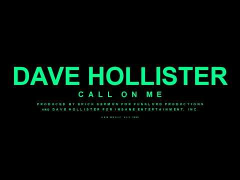 Dave Hollister - Call On Me