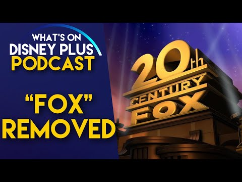 """Disney Dropping Fox Branding & """"Diary Of A Future President"""" Review 