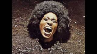 Funkadelic - I Miss My Baby, Bonus Track from Maggot Brain (HQ)