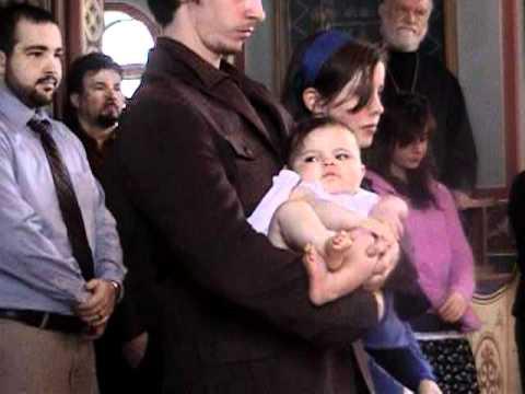 genevieve's baptism.mpg