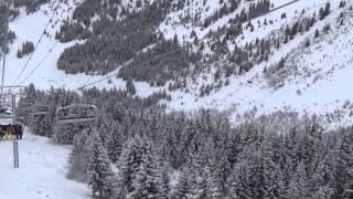 Три долины  Франция(, 2015-01-20T06:48:24.000Z)